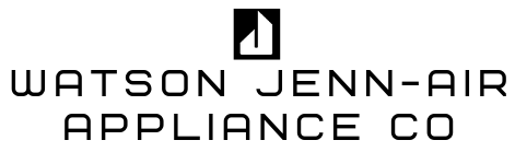 Watson Jenn-Air Appliance Co